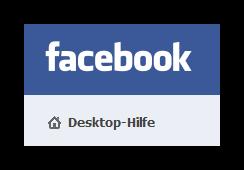 fbHilfen