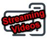 tabletvideos